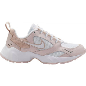 Nike AIR HEIGHTS biela 6.5 - Dámska obuv na voľný čas