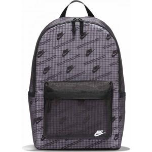 Nike HERITAGE 2.0 čierna NS - Dámsky batoh