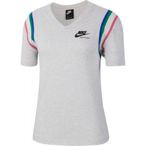 Nike NSW HRTG TOP W  M - Dámske tričko
