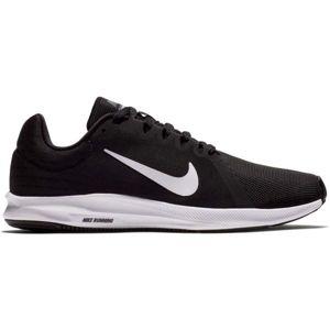 Nike DOWNSHIFTER 8 čierna 9 - Dámska bežecká obuv