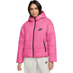 Nike NSW CORE SYN JKT W  L - Dámska zimná bunda