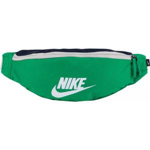 Nike SPORTSWEAR HERITAGE  UNI - Ľadvinka