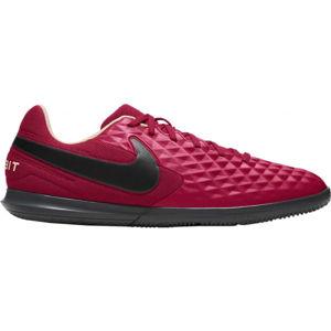 Nike TIEMPO LEGEND 8 CLUB IC  9 - Pánska halová obuv