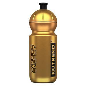 Nutrend BIDON 0,5L   - Športová fľaša