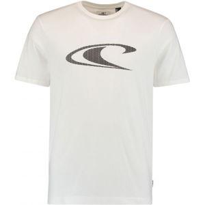 O'Neill LM WAVE T-SHIRT  XS - Pánske tričko