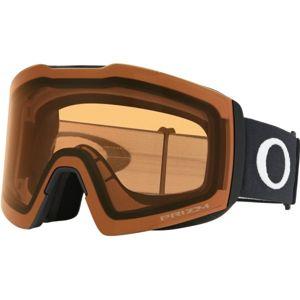 Oakley FALL LINE XL  NS - Lyžiarske okuliare