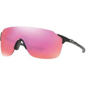 Oakley EVZERO STRIDE  NS - Športové slnečné okuliare