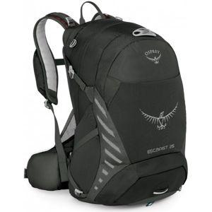 Osprey ESCAPIST 25 M/L čierna  - Športový batoh
