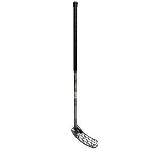 Oxdog TERRA 27 ROUND NB  99 - Florbalová hokejka
