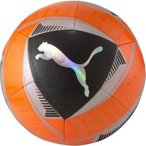 Puma ICON BALL  5 - Futbalová lopta