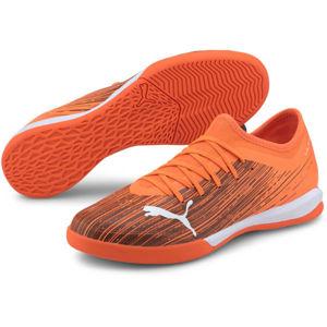 Puma ULTRA 3.1 IT  7.5 - Pánska halová obuv