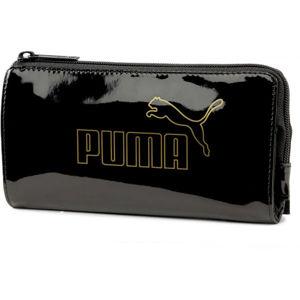 Puma CORE UP WALLET   - Peňaženka