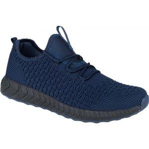Reaper ADRIA modrá 42 - Pánska voľnočasová obuv