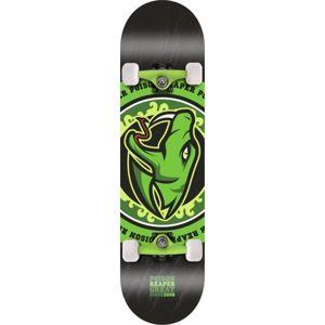 Reaper POISON  NS - Skateboard
