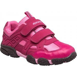 Reaper ROBO ružová 29 - Detská obuv