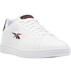 Reebok ROYAL COMPLETE SPORT  42 - Pánska voľnočasová obuv