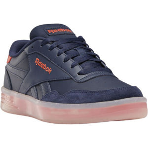Reebok ROYAL TECHQUE T CE  45 - Pánska voľnočasová obuv