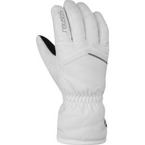 Reusch MARISA  7 - Dámske zimné rukavice