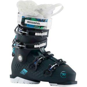 Rossignol ALLTRACK 70 W  24 - Dámska lyžiarska obuv
