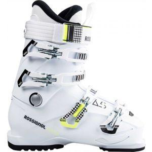 Rossignol KIARA 65S  27 - Dámska lyžiarska obuv