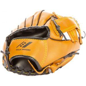 Rucanor Baseball glove 9.5   - Basebalová rukavica