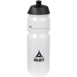 Select DRINKING BOTTLE TRANSPARENT  NS - Športová fľaša