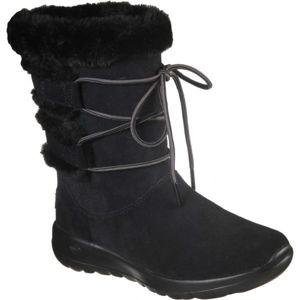 Skechers ON-THE-GO JOY  39 - Dámska zimná obuv