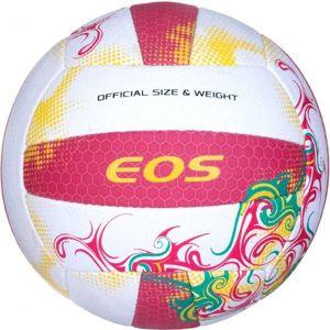 Spokey EOS  5 - Volejbalová lopta