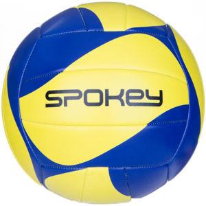 Spokey K920109 BULLET  5 - Volejbalová lopta