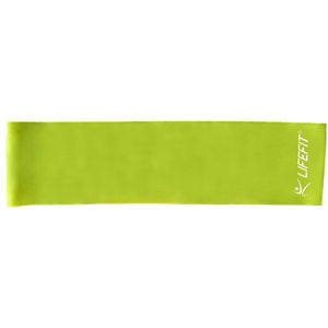 SPORT TEAM GUMA 0,55MM   - Gymnastická guma