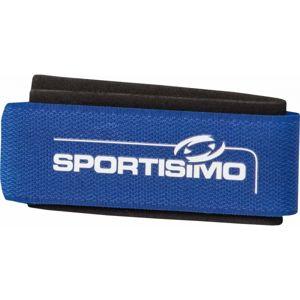 Sportisimo ALPINE SKI FIX   - Lepky na lyže