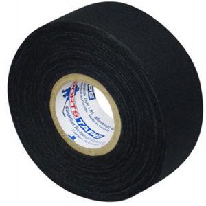 Sportstape IZOLÁCIA 36X25   - Hokejová páska