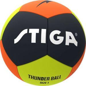 Stiga THUNDER  1 - Mini  lopta