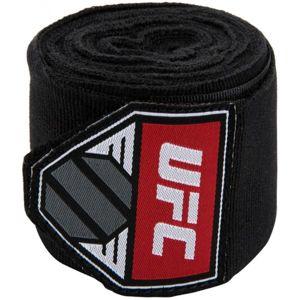 UFC CONTENDER 180 HANDWRAPS  460 - Elastická bandáž