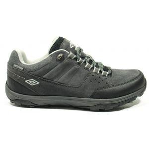 Umbro VALTOL čierna 41 - Dámska športovo vychádzková obuv