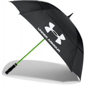 Under Armour GOLF UMBRELLA (DC)  UNI - Dáždnik