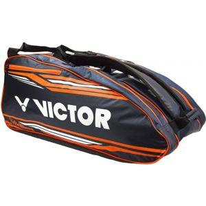 Victor Multithermobag 9038 čierna NS - Športová taška