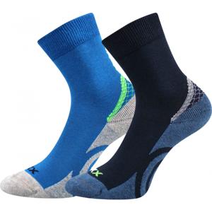 Voxx LOXÍK  20-22 - Chlapčenské ponožky