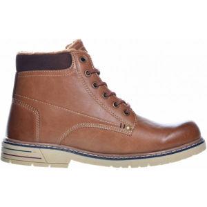 Westport JARNA  45 - Pánska zimná obuv