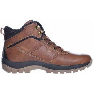 Westport WERGEN  45 - Pánska zimná obuv