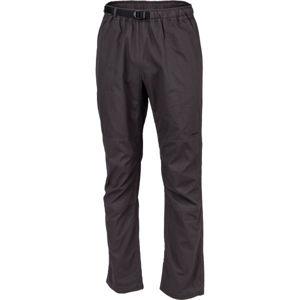 Willard ERNOZO  XL - Pánske nohavice