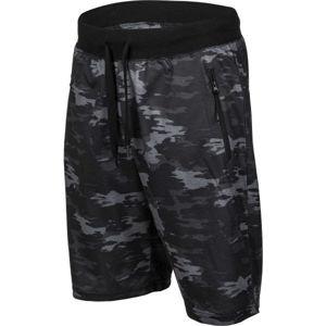 Willard THOR  XL - Pánske šortky