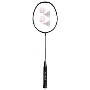 Yonex NANORAY DYNAMIC ZONE  NS - Bedmintonová raketa