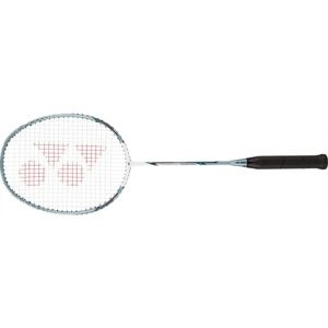 Yonex NANORAY DYNAMIC SPIRIT  NS - Bedmintonová raketa