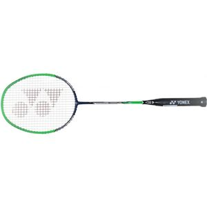 Yonex NANORAY DYNAMIC SWIFT zelená NS - Bedmintonová raketa